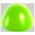 Famille extra terrestre AlienGlob.3590