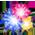 Famille extra terrestre Firework1.730