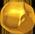 Griffon Gold.1