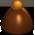 Chocolat aux Macadamias