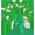 Méduse mythique  PoisonIvyCrown.3319