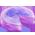 Fée lune PurpleMoonlightCheese.3808