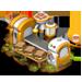 Fée     SandwichMachine.1