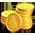 Géant des Monts oubliés  Coins_35.9