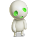 Famille extra terrestre AlienFigurine.3598