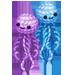 Méduse mythique  CrochetJellyFish.3718