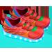 Griffon MagicalFlyingShoes.3563