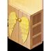 Griffon MysticalWardrobe.3563